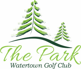 Watertown Golf Club logo